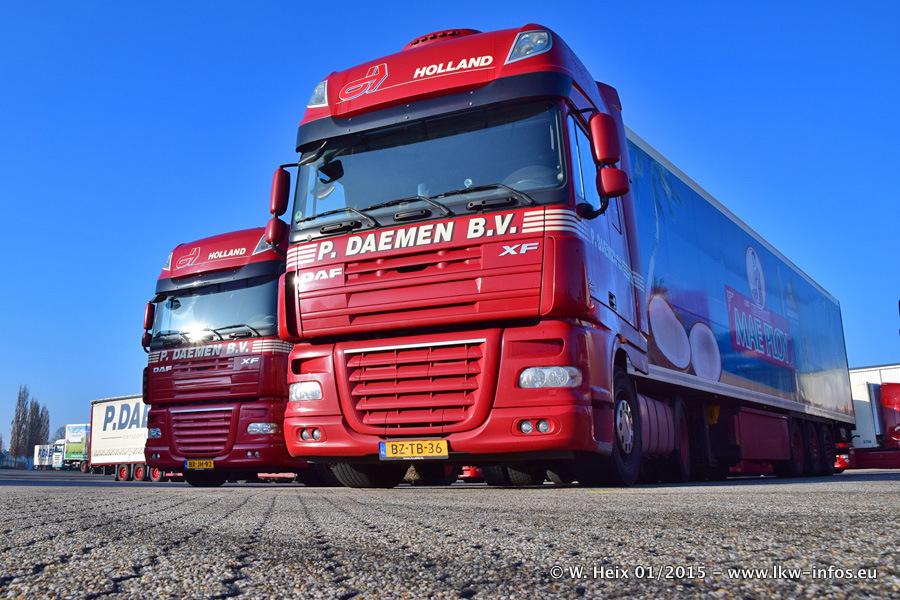 Daemen-Maasbree-20150117-218.jpg