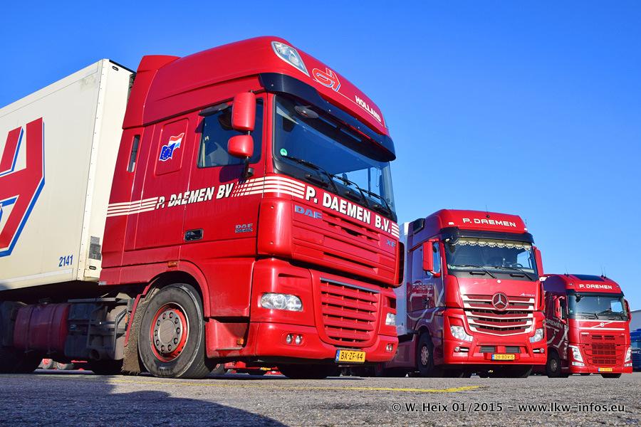 Daemen-Maasbree-20150117-222.jpg