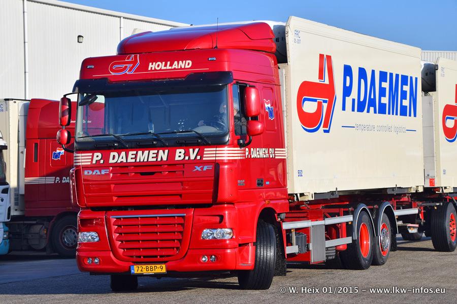 Daemen-Maasbree-20150117-229.jpg