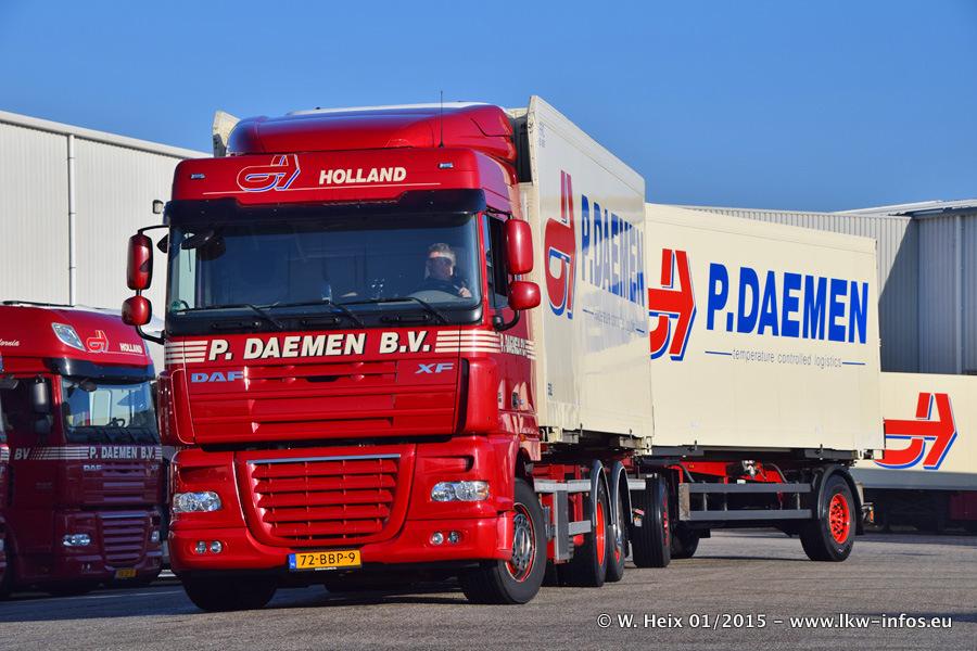 Daemen-Maasbree-20150117-231.jpg
