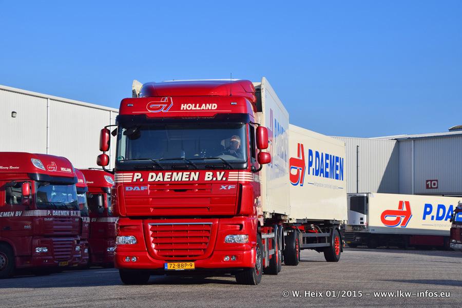 Daemen-Maasbree-20150117-232.jpg