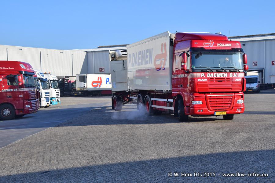 Daemen-Maasbree-20150117-234.jpg