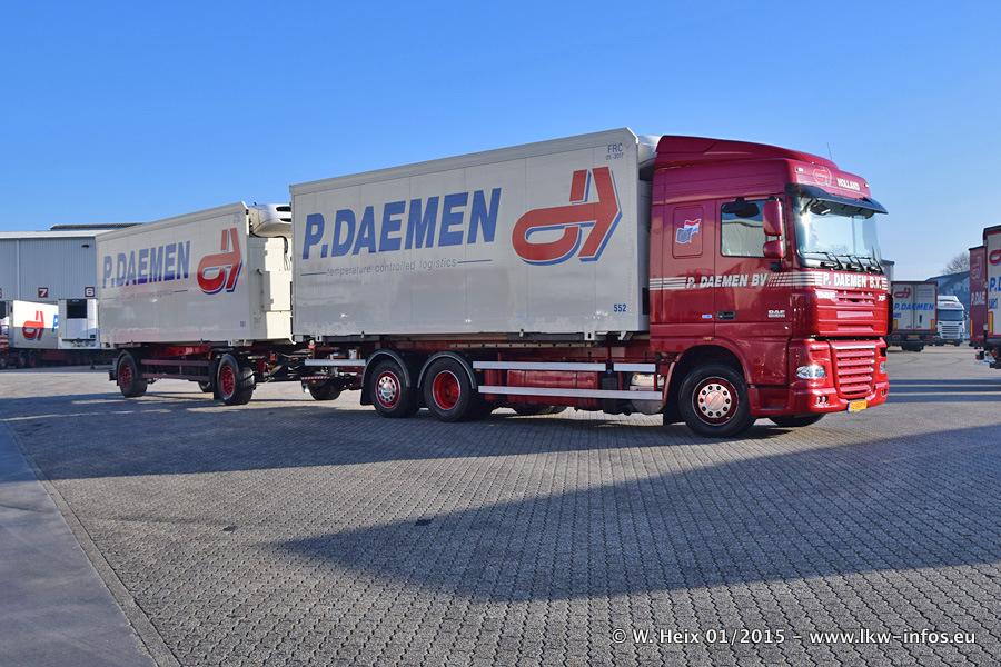 Daemen-Maasbree-20150117-235.jpg