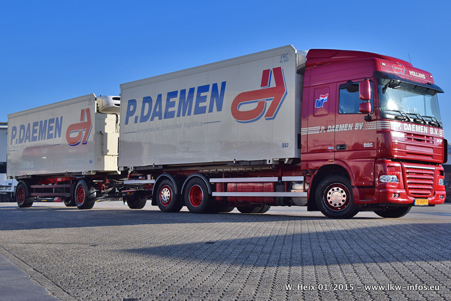 Daemen-Maasbree-20150117-236.jpg