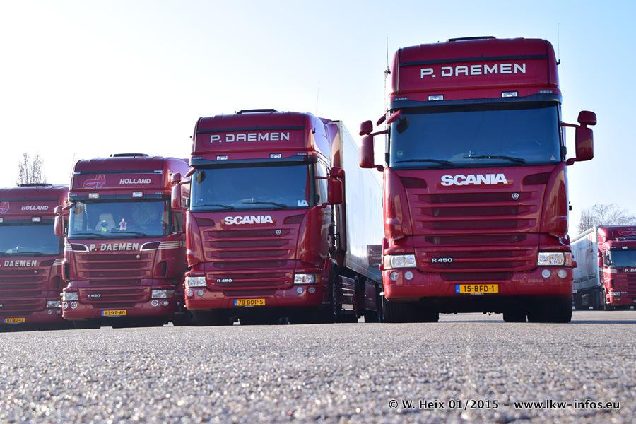 Daemen-Maasbree-20150117-239.jpg