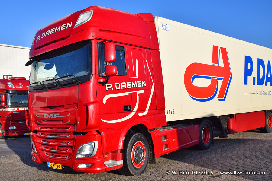 Daemen-Maasbree-20150117-241.jpg