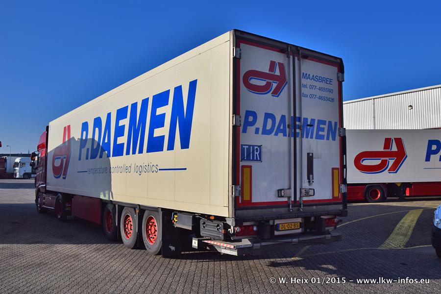Daemen-Maasbree-20150117-243.jpg