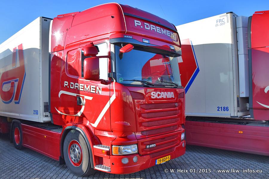 Daemen-Maasbree-20150117-249.jpg