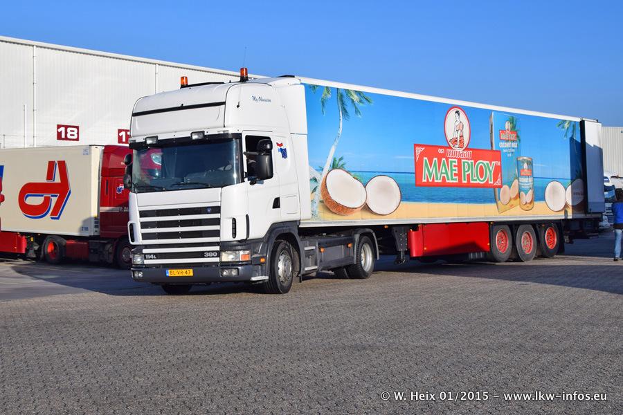 Daemen-Maasbree-20150117-251.jpg