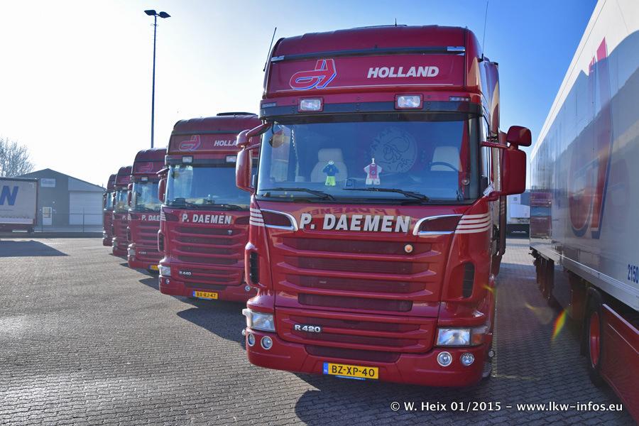 Daemen-Maasbree-20150117-255.jpg