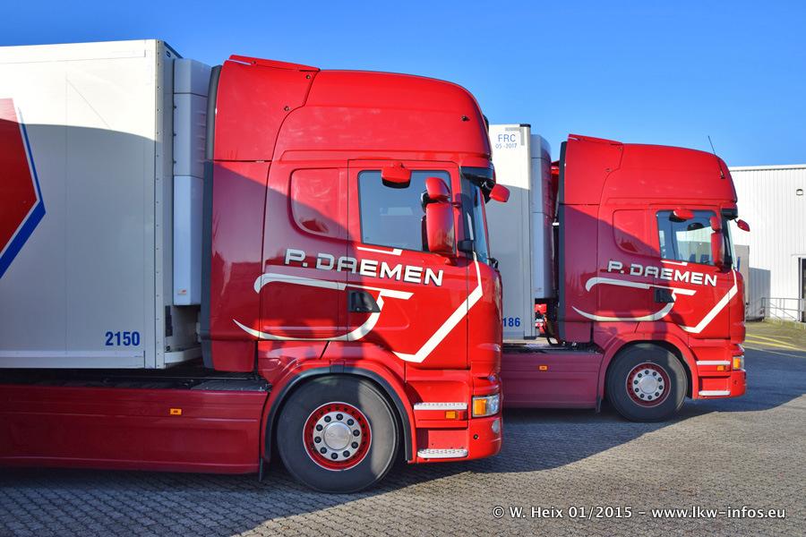 Daemen-Maasbree-20150117-257.jpg