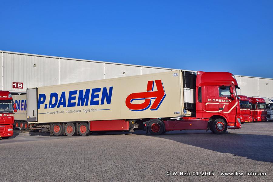 Daemen-Maasbree-20150117-258.jpg