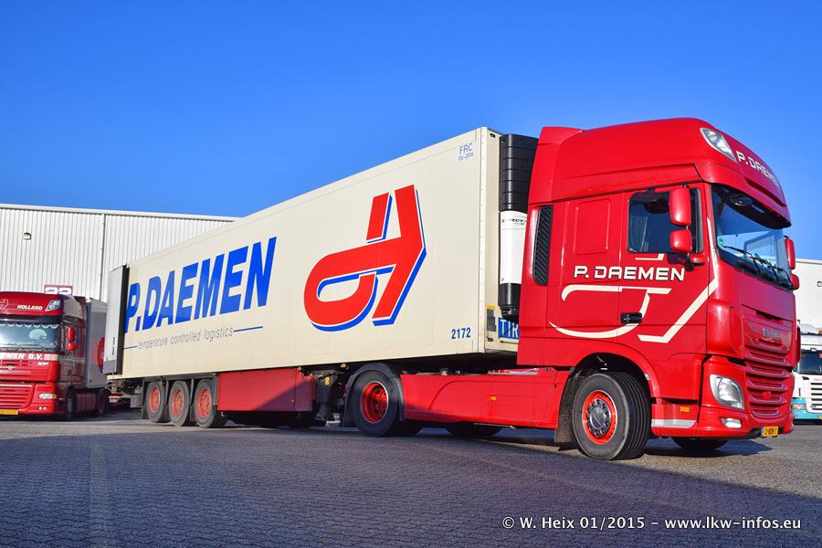Daemen-Maasbree-20150117-259.jpg