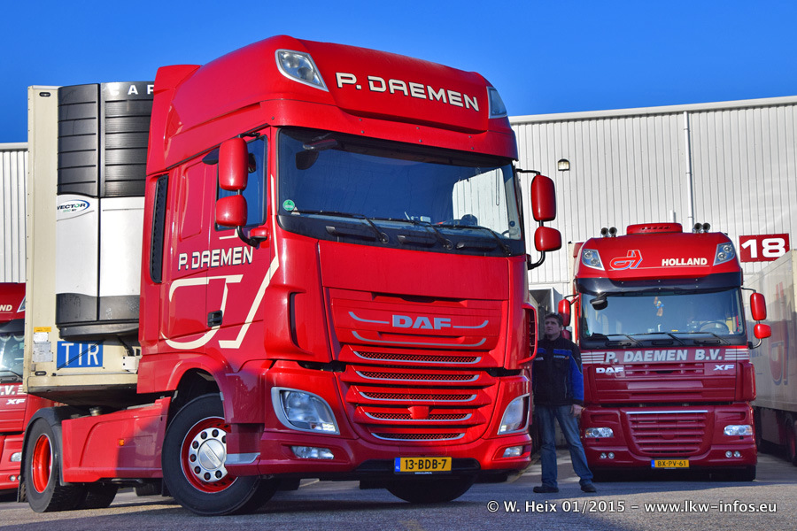 Daemen-Maasbree-20150117-262.jpg