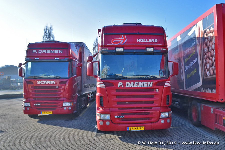Daemen-Maasbree-20150117-267.jpg