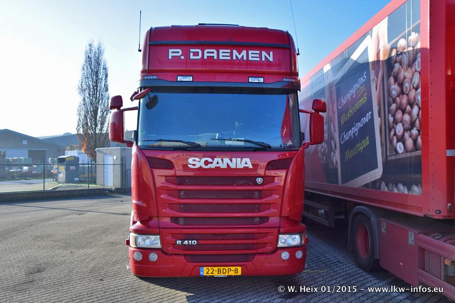 Daemen-Maasbree-20150117-270.jpg