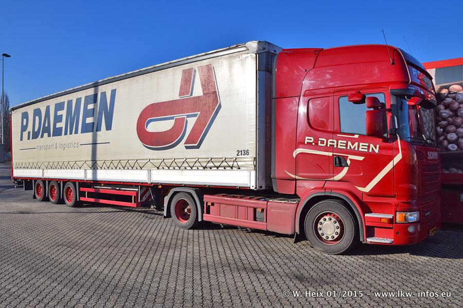 Daemen-Maasbree-20150117-272.jpg