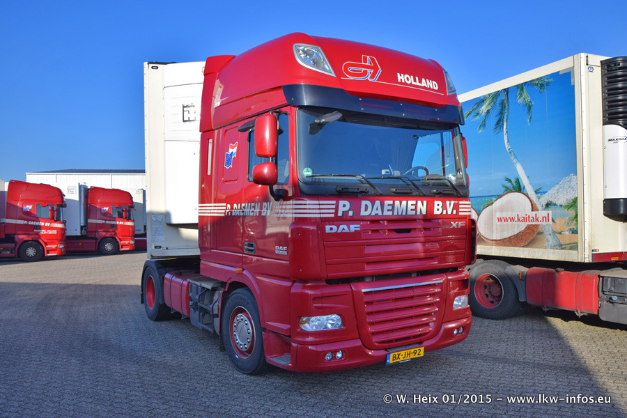 Daemen-Maasbree-20150117-280.jpg