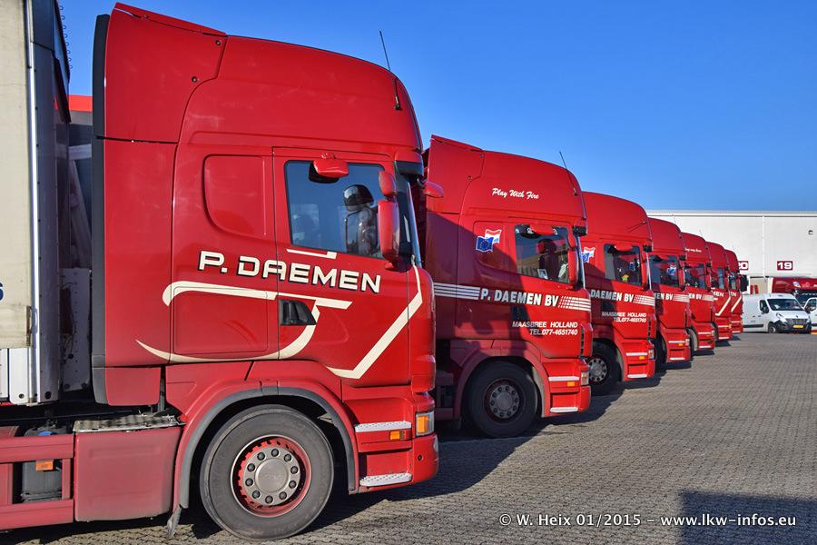 Daemen-Maasbree-20150117-283.jpg