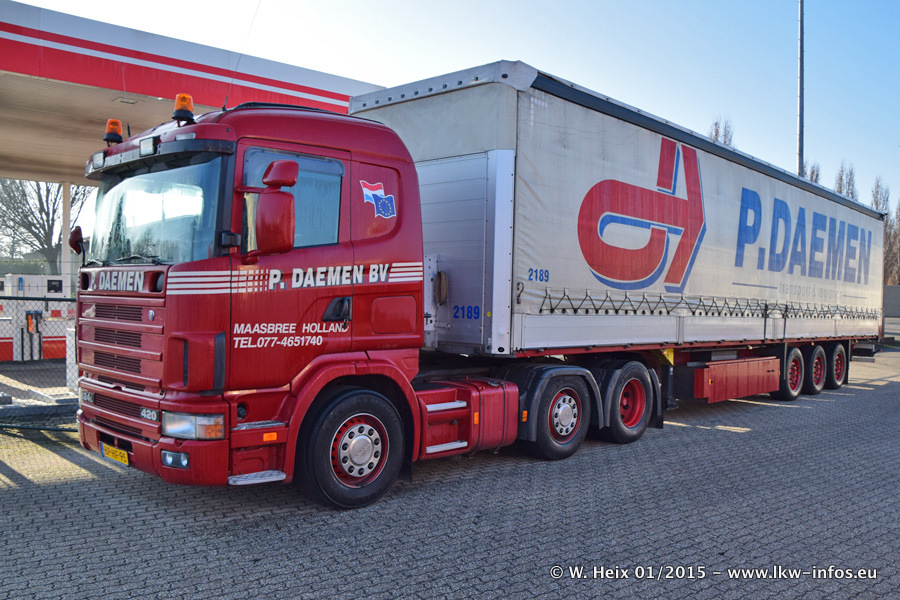 Daemen-Maasbree-20150117-287.jpg