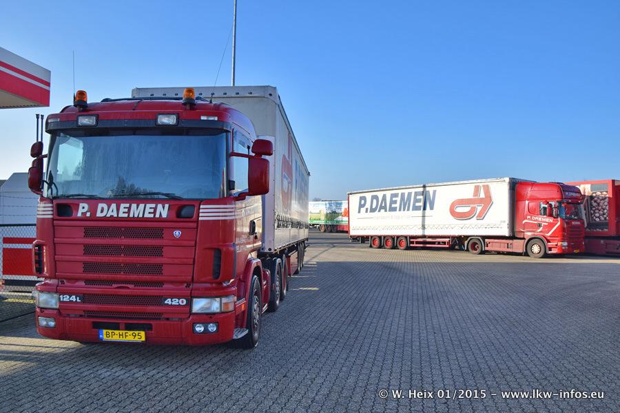 Daemen-Maasbree-20150117-288.jpg
