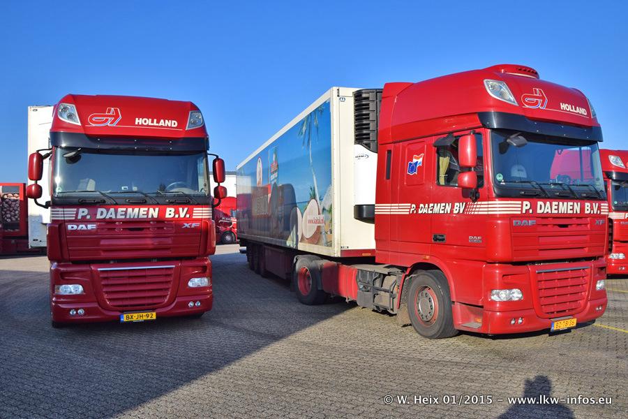 Daemen-Maasbree-20150117-289.jpg