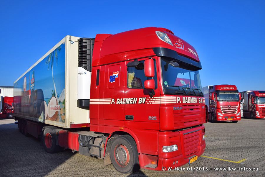 Daemen-Maasbree-20150117-290.jpg