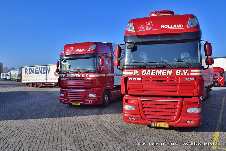 Daemen-Maasbree-20150117-291.jpg