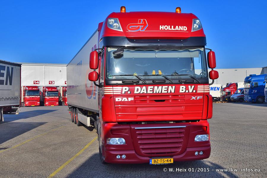 Daemen-Maasbree-20150117-294.jpg