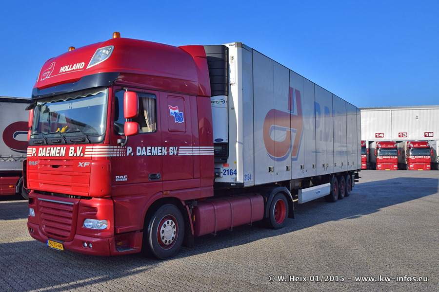Daemen-Maasbree-20150117-296.jpg