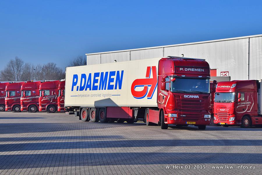 Daemen-Maasbree-20150117-298.jpg