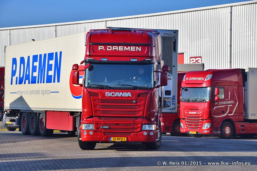 Daemen-Maasbree-20150117-299.jpg