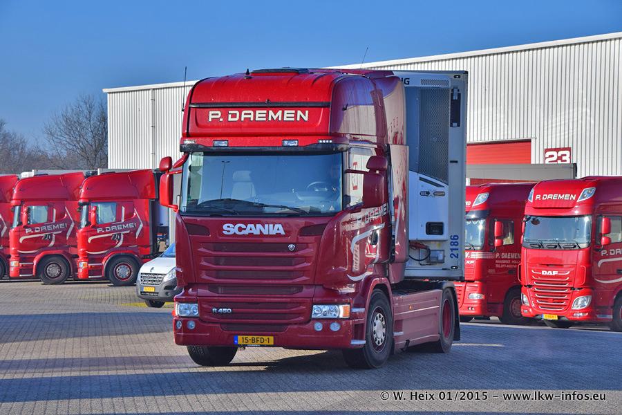 Daemen-Maasbree-20150117-300.jpg