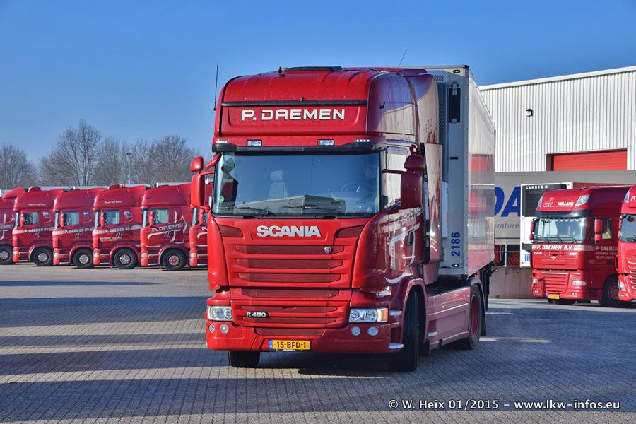 Daemen-Maasbree-20150117-301.jpg