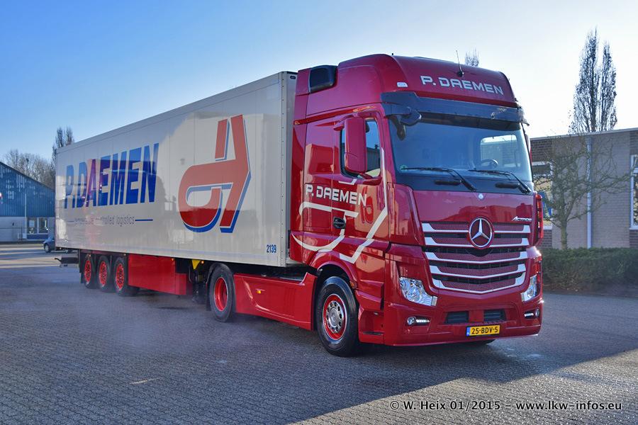 Daemen-Maasbree-20150117-302.jpg