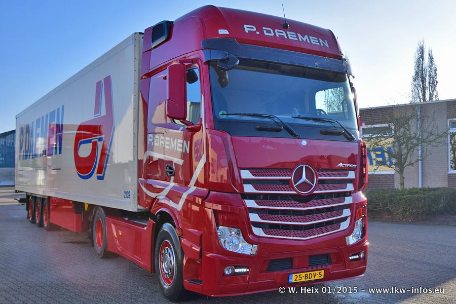 Daemen-Maasbree-20150117-308.jpg