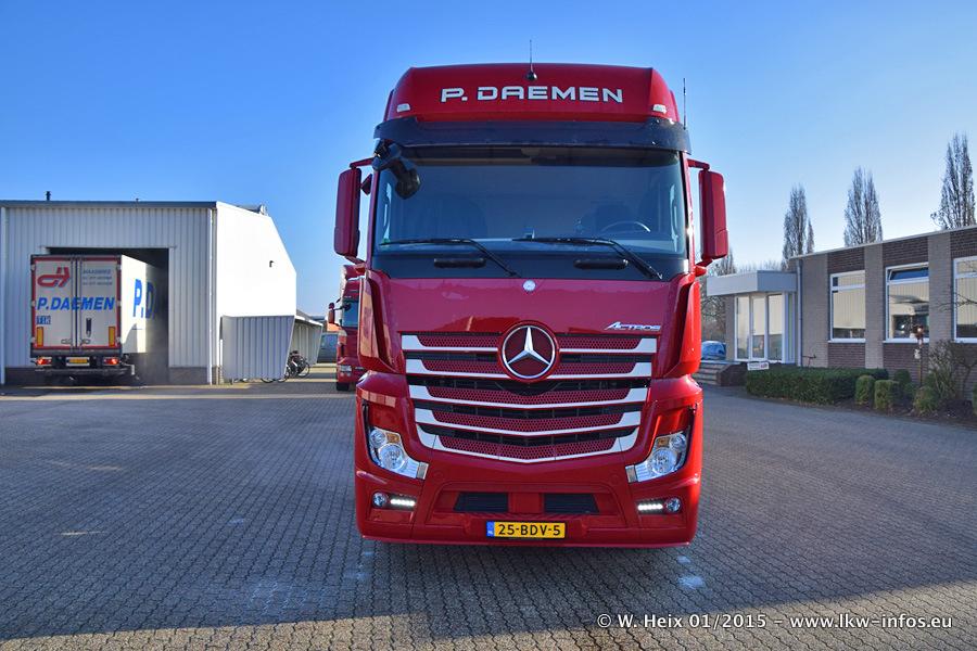 Daemen-Maasbree-20150117-309.jpg