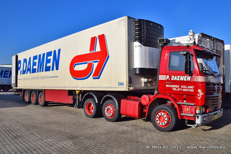 Daemen-Maasbree-20150117-317.jpg