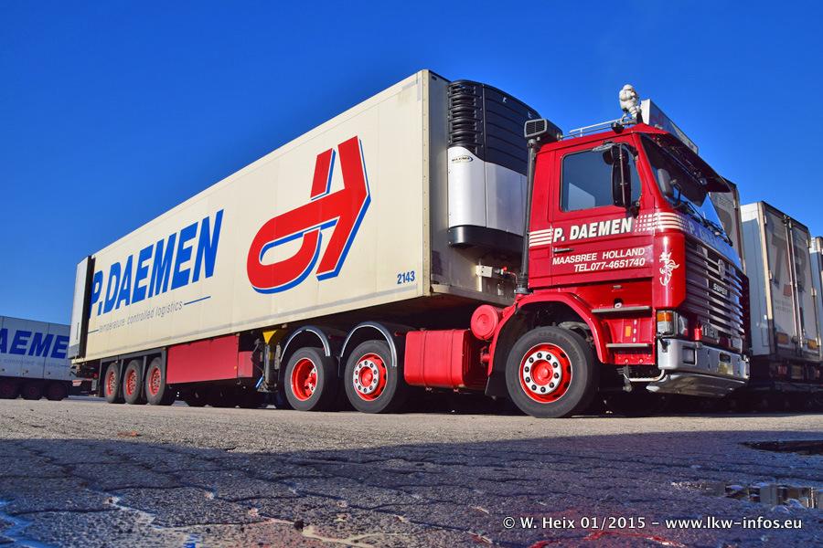 Daemen-Maasbree-20150117-318.jpg