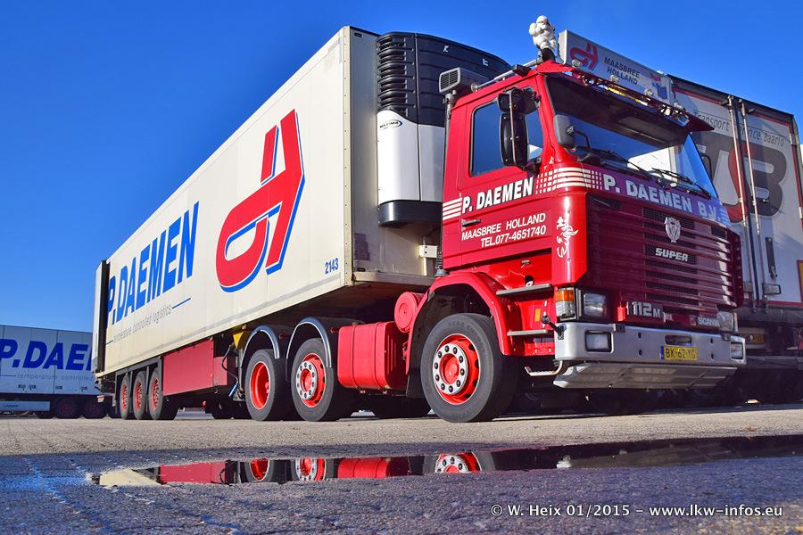 Daemen-Maasbree-20150117-319.jpg