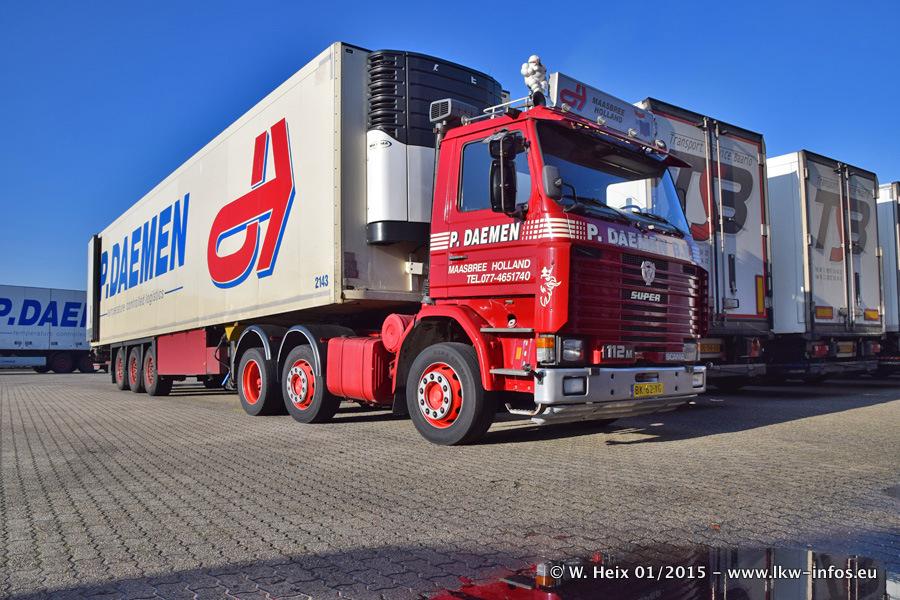 Daemen-Maasbree-20150117-320.jpg
