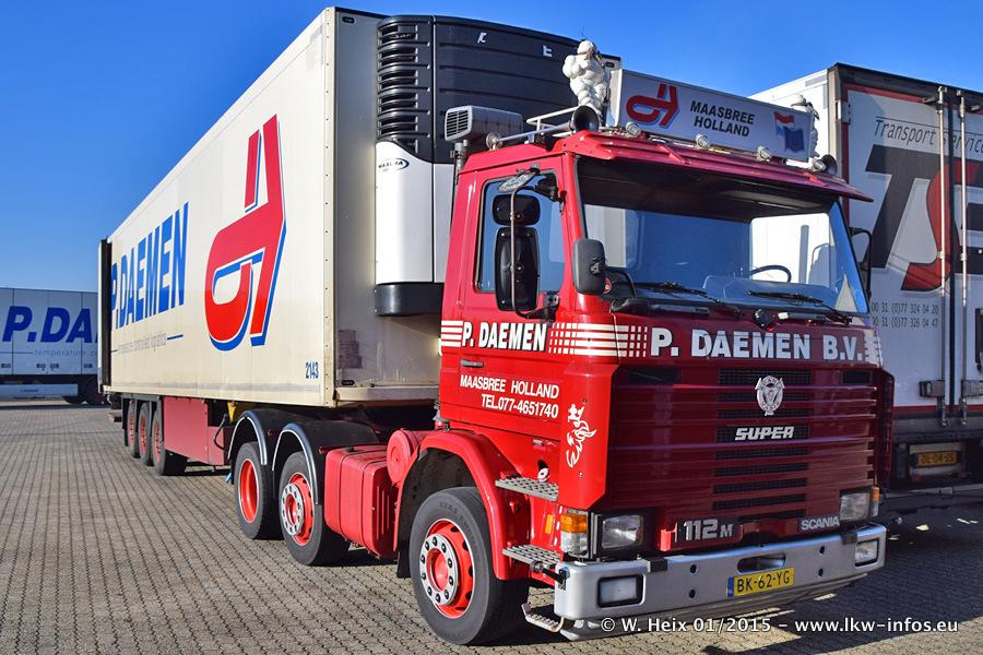 Daemen-Maasbree-20150117-321.jpg