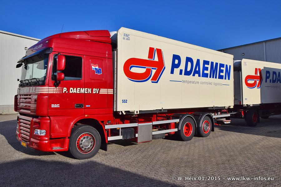 Daemen-Maasbree-20150117-323.jpg