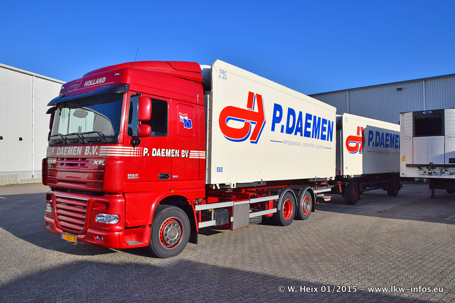 Daemen-Maasbree-20150117-324.jpg