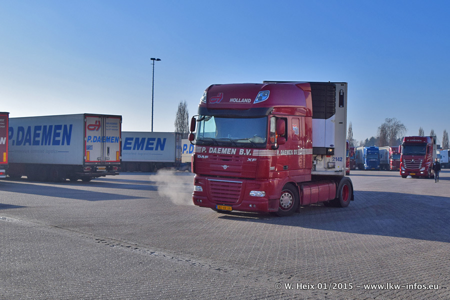 Daemen-Maasbree-20150117-325.jpg