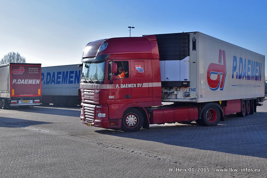 Daemen-Maasbree-20150117-326.jpg