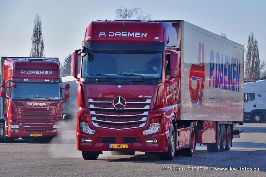Daemen-Maasbree-20150117-327.jpg