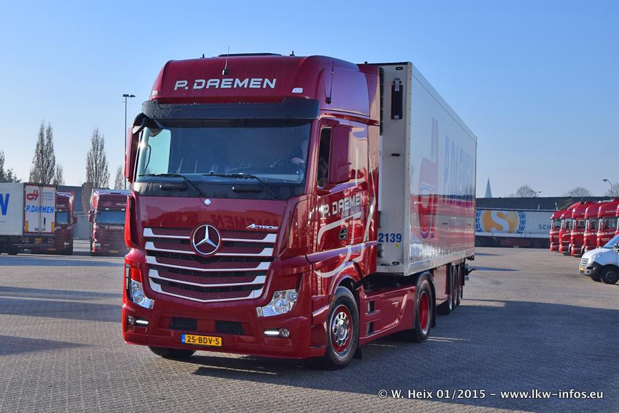 Daemen-Maasbree-20150117-328.jpg