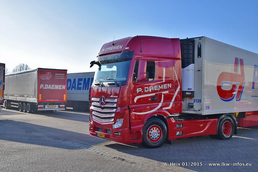 Daemen-Maasbree-20150117-330.jpg