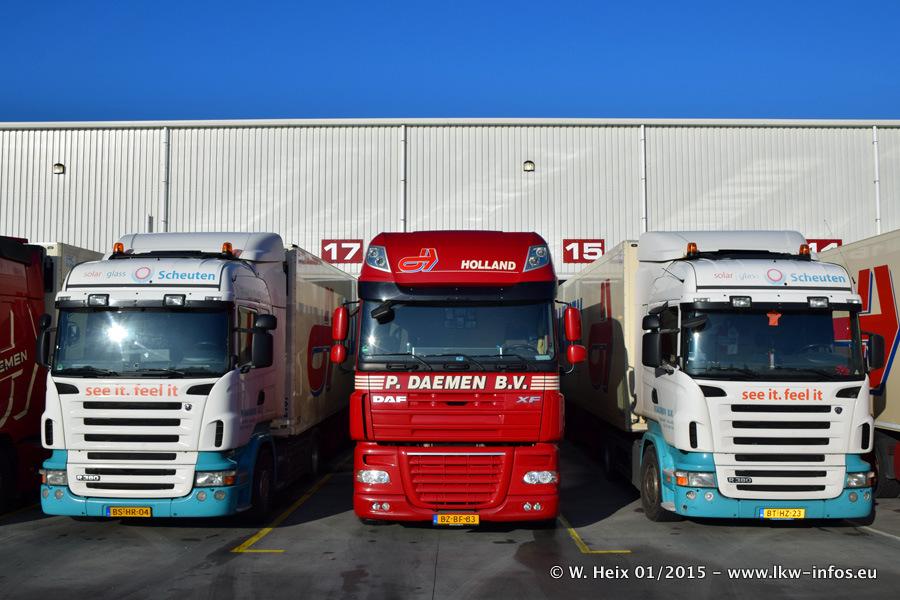 Daemen-Maasbree-20150117-332.jpg